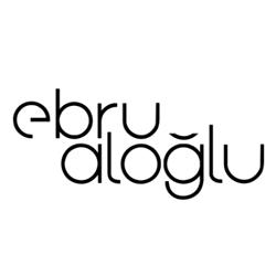 Ebru Aloğlu – İfade Danışmanlığı & Kaş Tasarımı – Microblading